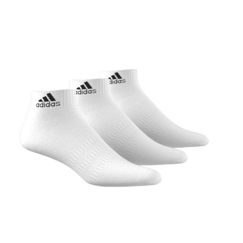 Adidas Cushioned Ankle Socken 3er Pack