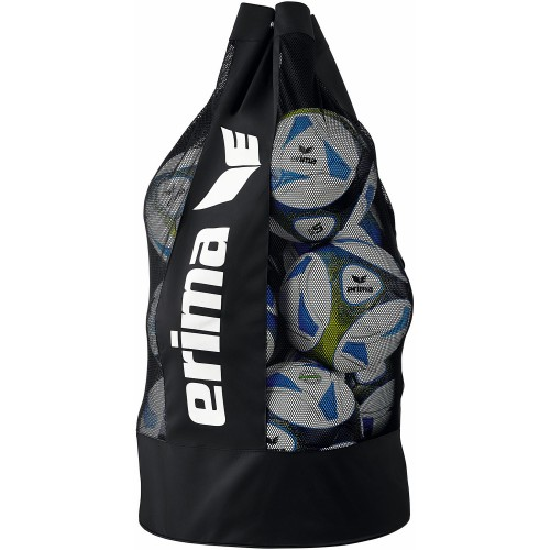 Erima ball bag for 16-18 balls