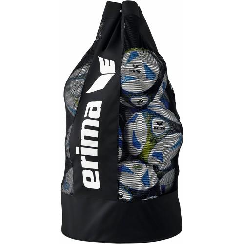 Erima ball bag for 16-18 balls