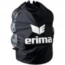 Erima Ballsack für 20-22 Bälle