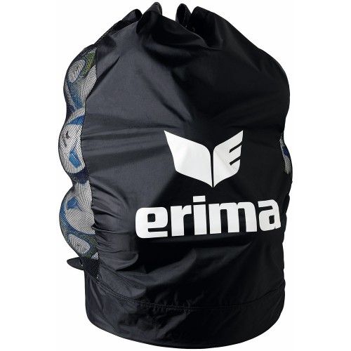 Erima ball bag for 20-22 balls