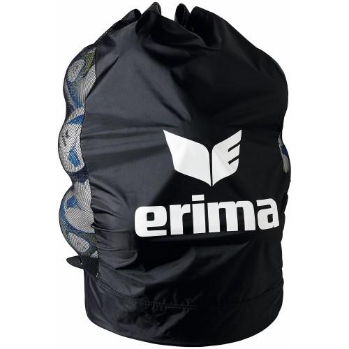 Erima ball bag for 20-22 balls