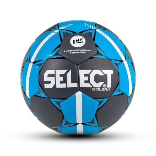 Select Handball Solera