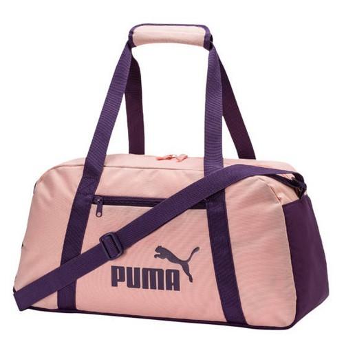 Puma Phase Sportsbag