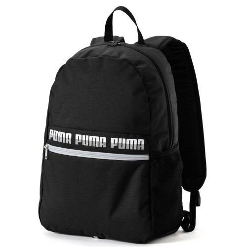 Puma Phase II Backpack