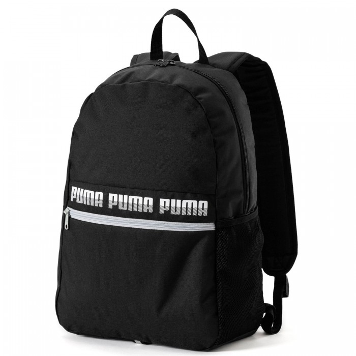 Puma Phase II Rucksack