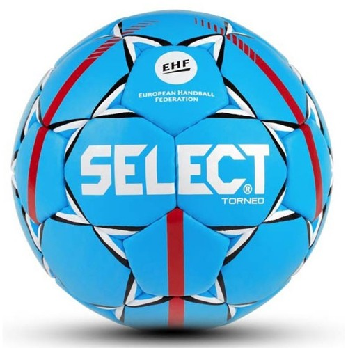 Select Handball Torneo
