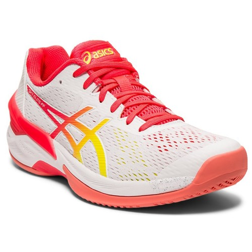 Asics Handballshoes Sky Elite FF Women