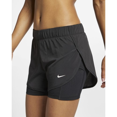 Nike Flex 2-in-1 Short women