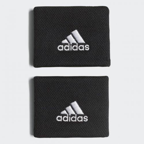 Adidas Schweißbänder