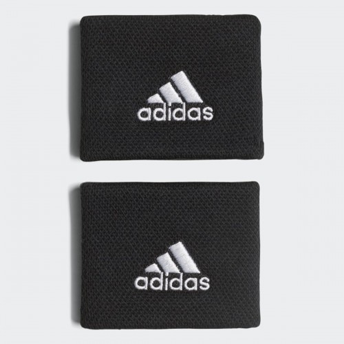 Adidas Sweat Bands