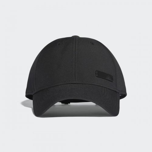 Adidas Classic Six-Panel Lightweight Cap