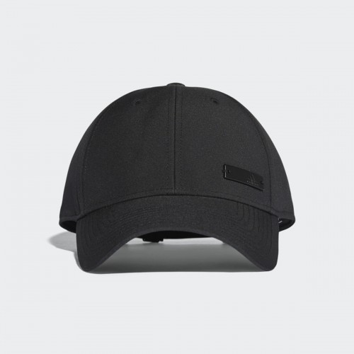 Adidas Classic Six-Panel Lightweight Kappe