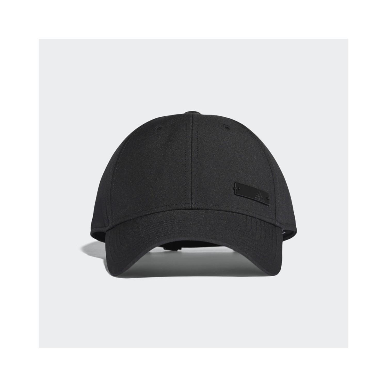 Classic Snapback Cap Flat Brim Flatbrim Basecap Baseballcap Kappe Caps