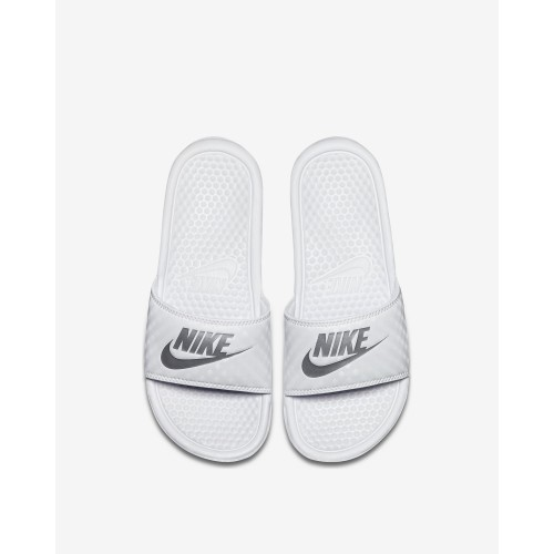 Nike Slipper Benassi Just Do It Women