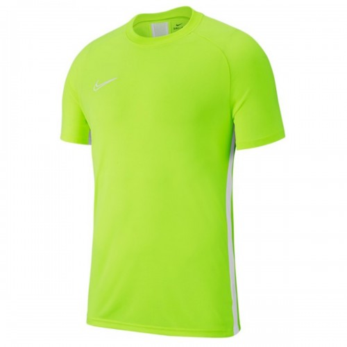 Nike Academy19 Training Top Kids