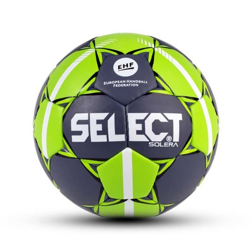 Select Handball Solera 10er Ballpaket