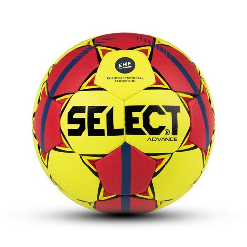Select Handball Advance 10er Ballpaket