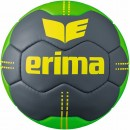 Erima Handball Pure Grip No. 2
