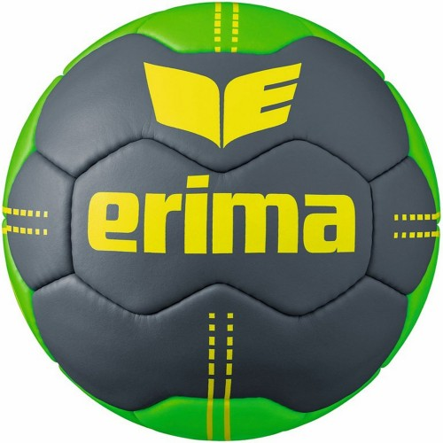 Erima Handball Pure Grip No. 2 10er Ballpaket