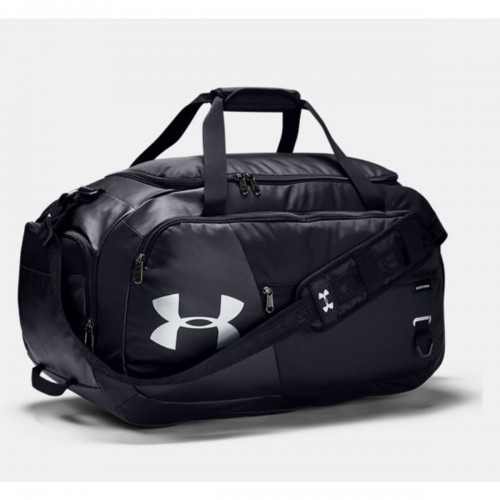 Under Armour Sportsbag Undeniable Duffel 4.0