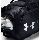 Under Armour Sporttasche Undeniable Duffel 4.0