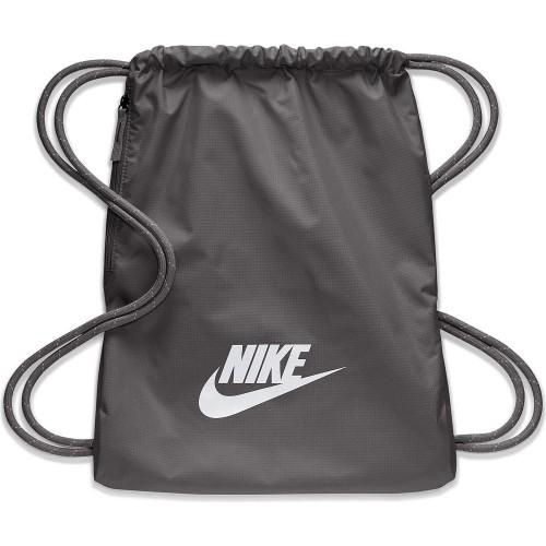 Nike Gym Bag Heritage 2.0