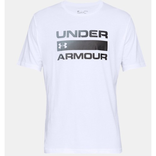 Under Armour Team Issue Wordmark T-Shirt