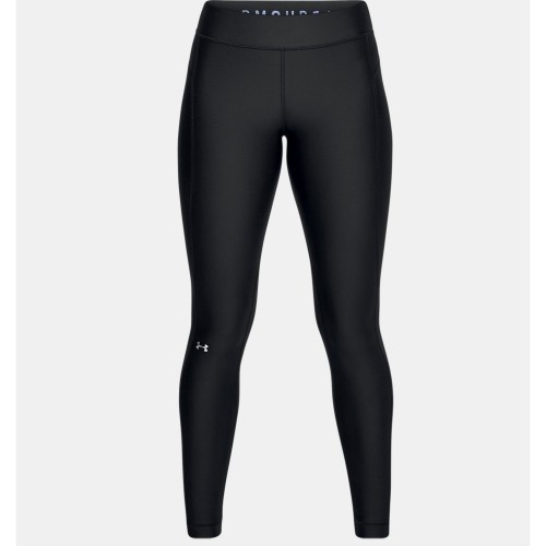 Under Armour Leggings HeatGear® Armor Women
