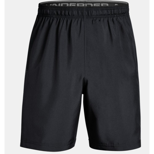 Under Armour Grafik Short