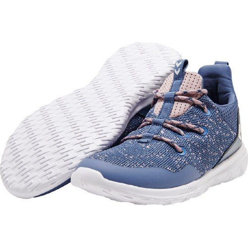 Hummel leisure shoes Actus Trainer Women