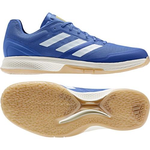 Adidas Handballshoes Counterblast Bounce