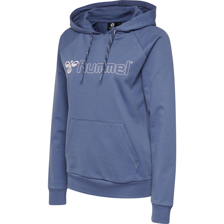 handball hoodies damen