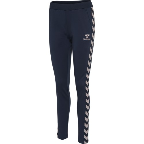 Hummel Nelly Pant Women