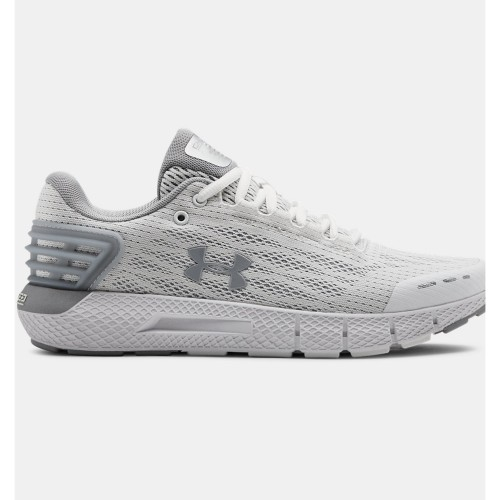 Under Armour running shoes Charged Rogue Women