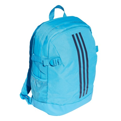 Adidas 3-Stripes Power Backpack M