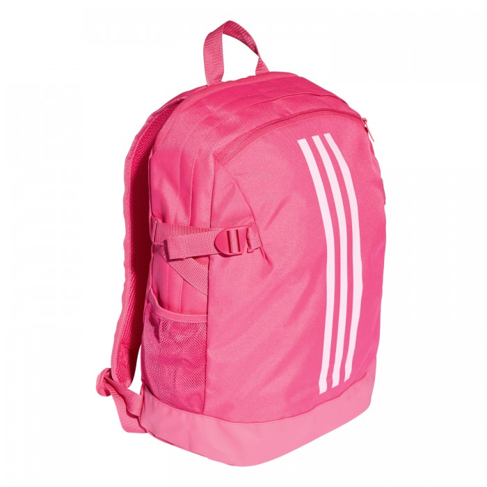 Adidas 3 Stripes Power Backpack M
