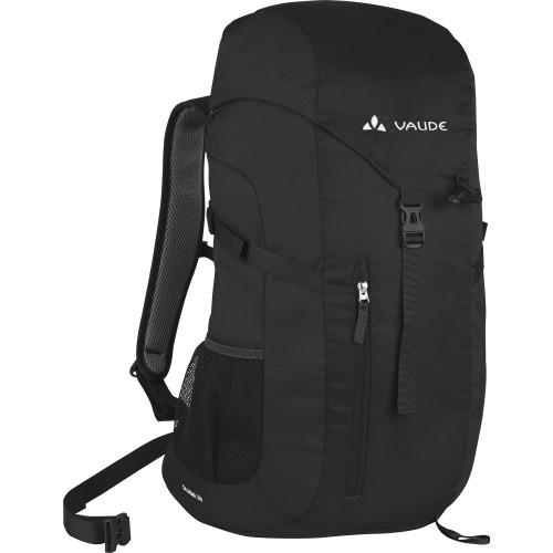 Vaude Trekking-Backpack Sajama 30