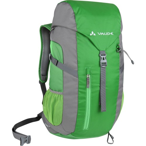 Vaude Trekking-Backpack Sajama 30