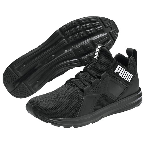 Puma leisure shoes Enzo