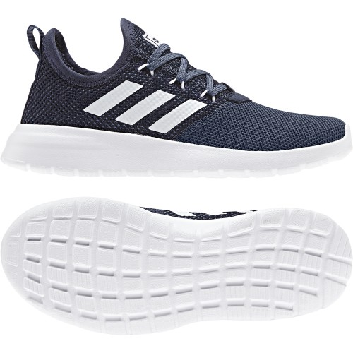 Adidas leisure shoes Lite Racer Reborn Kids