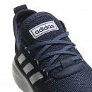 Adidas Freizeitschuhe Lite Racer Reborn Kinder