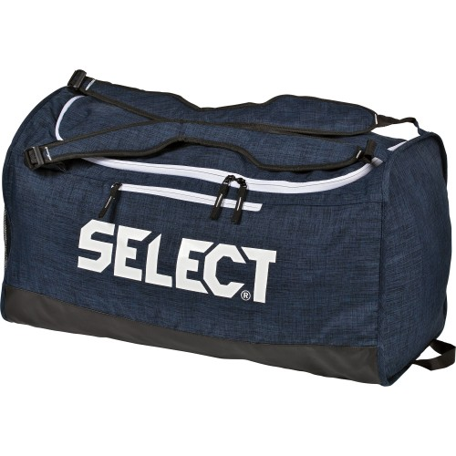 Select Lazio Sports Bag S