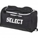 Select Lazio Sporttasche S