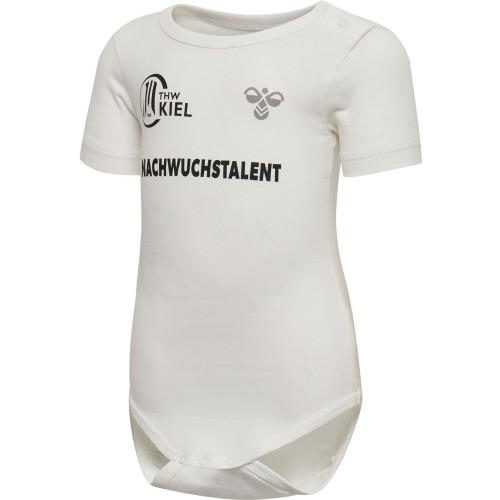 Hummel THW Kiel Michell Bodystocking ss Babys