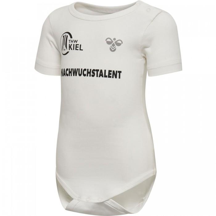 Hummel THW Kiel Michell Kurzarm-Body Babys