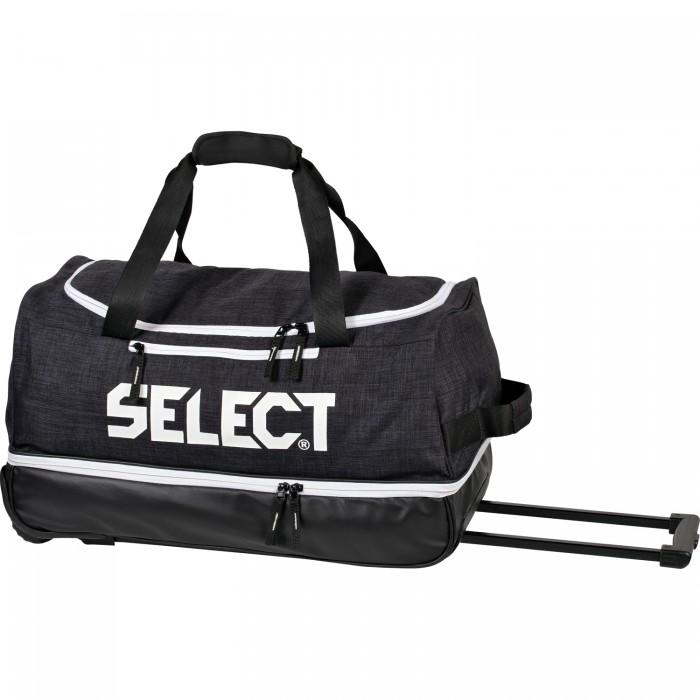 Select Lazio Trolley