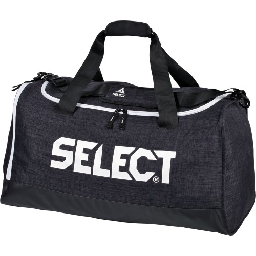 Select Lazio Team Bag