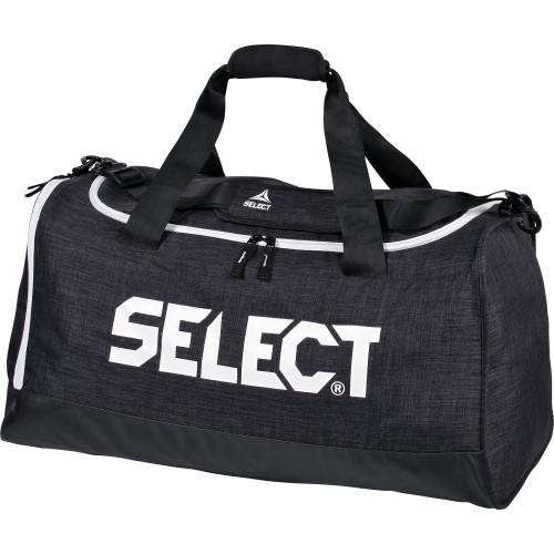 Select Lazio Teamtasche