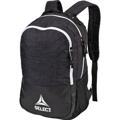 Select Lazio Back Pack